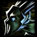 Аватар пользователя GReYWolF93