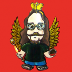 Аватар пользователя thelevelord