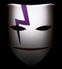 Аватар пользователя Vassal22