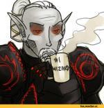 Аватар пользователя Hadok