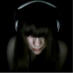 Аватар пользователя Foxlast