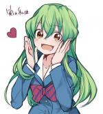 Аватар пользователя Takano77