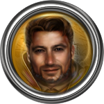 Аватар пользователя Lord-Vadim