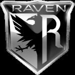 Аватар пользователя The Silver Raven
