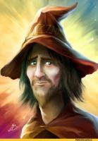 Аватар пользователя Rinsvind