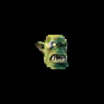 Аватар пользователя ShingiFan