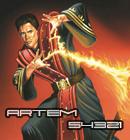 Аватар пользователя artem54321