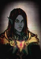 Аватар пользователя Commander Flavius