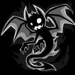 Аватар пользователя Ferro1gnique