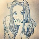 Аватар пользователя Laury