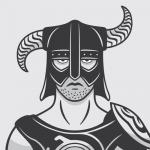 Аватар пользователя LordAlex
