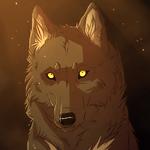 Аватар пользователя Shellena