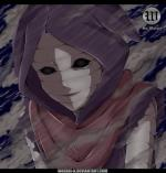 Аватар пользователя Watchdogy