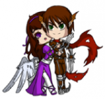 Аватар пользователя Elmiria