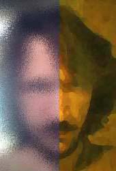 Аватар пользователя Galib