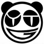 Аватар пользователя YoiKaze