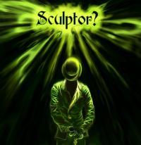 Аватар пользователя Sculptor
