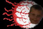 Аватар пользователя AppData