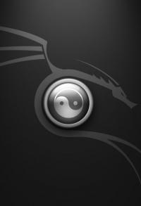Аватар пользователя gagen