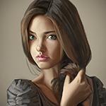Аватар пользователя Shelira