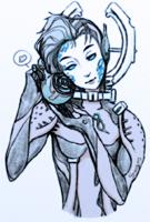 Аватар пользователя Luchafurel