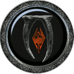 Аватар пользователя TESALL.RU