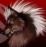 Аватар пользователя Alaru
