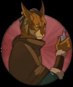 Аватар пользователя Джа'Рен-Дар