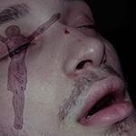 Аватар пользователя Esteban