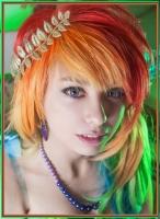 Аватар пользователя Black Angel