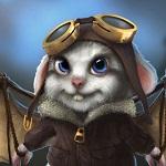 Аватар пользователя Прескверный Мышь