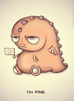 Аватар пользователя Anamorphose