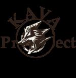 Аватар пользователя KAVA Project