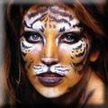 Аватар пользователя TigressEva