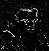 Аватар пользователя XisP