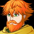Аватар пользователя Сережкиус