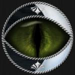 Аватар пользователя Kerriolia