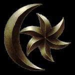 Аватар пользователя Sergajah