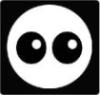 Аватар пользователя Yanki