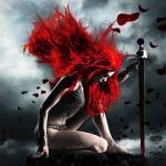 Аватар пользователя Scarlet Queen