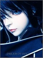 Аватар пользователя Satael