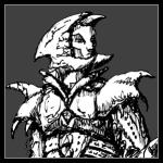 Аватар пользователя Ares