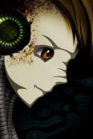 Аватар пользователя Wakaitsu