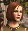 Аватар пользователя Квара