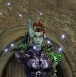 Аватар пользователя Llavelea Farnloth