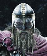 Аватар пользователя Mithos