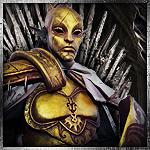 Аватар пользователя Karatel Indoril