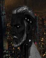 Аватар пользователя Timur0012