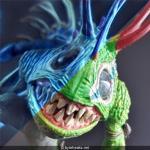 Аватар пользователя mr_pook
