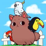 Аватар пользователя Resident